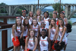 Cheer picture 2020